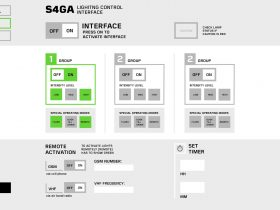 S4GA_Navigation