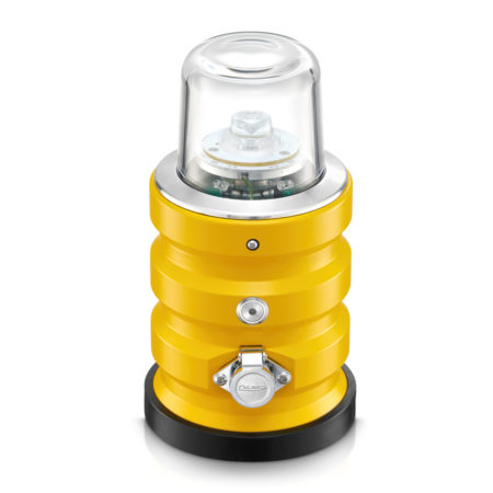 SP-102 Portable Taxiway Light