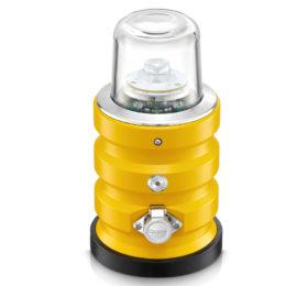 Portable Threshold Light
