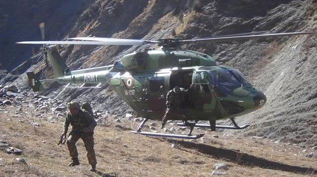 tlof helicopter with Indian Army Testing S4ga Lights on Ch4 furthermore Pz6ece46d Cz5d81451 8 Cores Mounting Helipad Landing Lights 4 Meters Spacing For Roof Concrete Helipad also Part3 Standards 325 325 160 moreover Heliports as well 4920801 Hospital Heliport Inspection Basics.