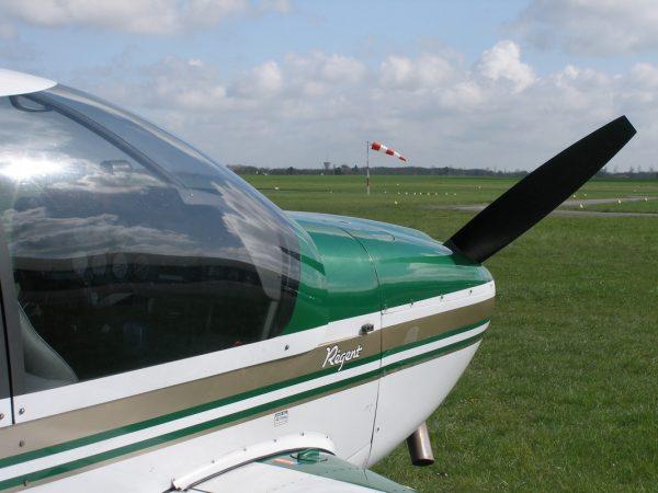 csm_Dynamique_aerodrome_41e7e3a026
