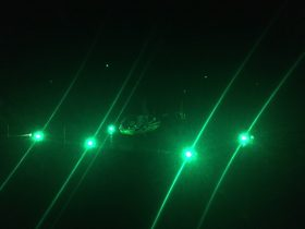 nvg helipad lights