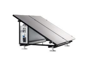 S4GA Solar Engine for PAPI Lights