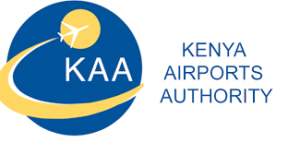 KAA solar airfield lighting