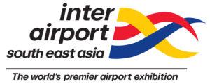 inter airport sea