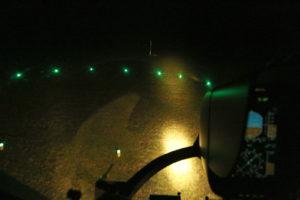 Heliport Lights