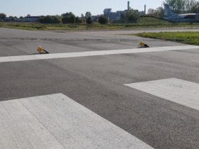 Kaunas Aerodrome