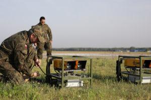 S4GA Mobile PAPI Military
