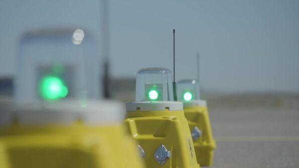 S4GA Backup Runway Lighting_Threshold lights