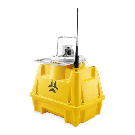S4GA Portable Approach Light