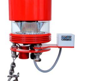 Medium Intensity Obstruction Light type B