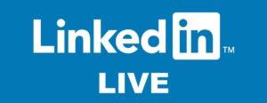 S4GA Linkedin Live