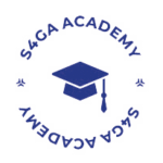 Logo_Online Academy_png