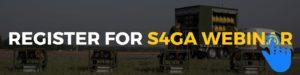 Register for S4GA Webinar_banner