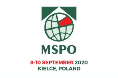 S4GA defence exhibition MSPO 2020
