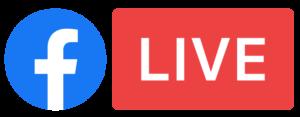 S4GA Facebook Live
