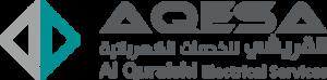 logo_aqesa