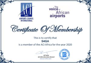 ACI Africa Membership_S4GA
