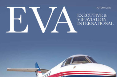 S4GA published in Eva International