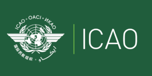 ICAO Environment
