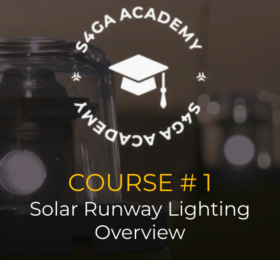 Online academy ENGLISH