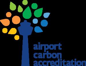 ACA_programme_logo_colour_positive