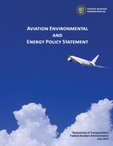 faa_ee_policy_statement-1