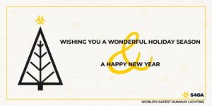 s4ga xmas season greetings