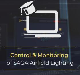 S4GA webinar - Control&Monitoring of AGL