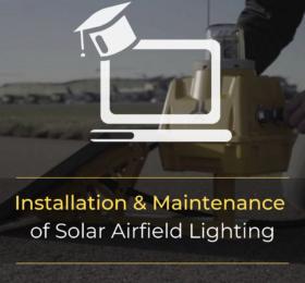S4GA webinar - Installation & Maintenance