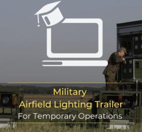 s4ga webinar military lighting trailer