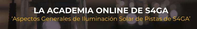 ACADEMIA ONLINE DE S4GA-2