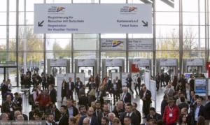 Inter airport europe s4ga