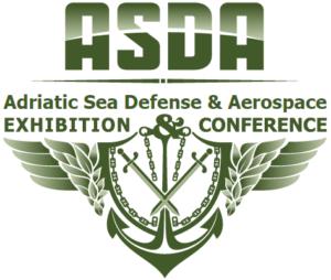 S4GA at Adriatic Sea Defense & Aerospace