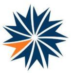 ATM Congress logo